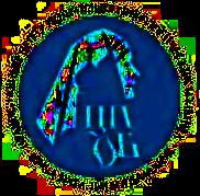 Лого Центра попечения онкобольных