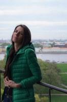 Интервью со студенткой 5-го курса Миссионерского факультета МАРИЕЙ КИСЕЛЕВОЙ